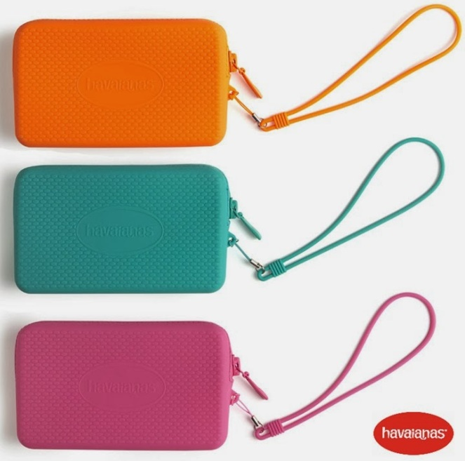 havaianas-bolsa-clutch-mini-bag-borracha-5
