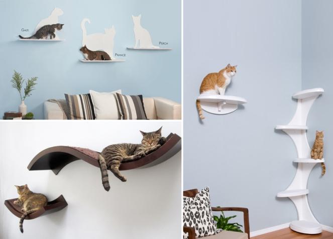 prateleiras-criativas-gatos