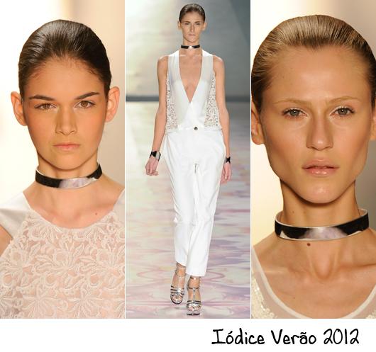 3-iodice-verao2012-chokers
