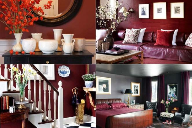 Pantone-Marsala-na-decor
