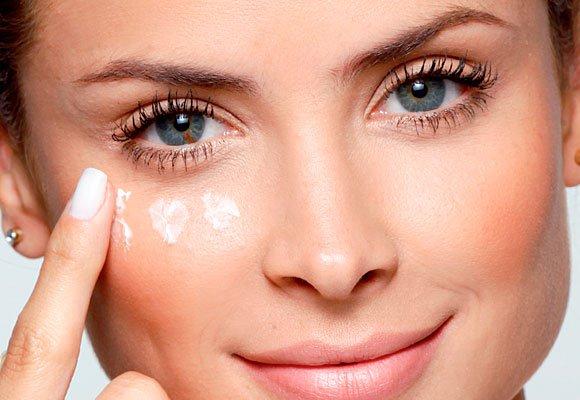 tratamento-olheiras-le-chodraui1