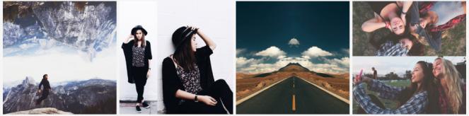layouts-instagram-02