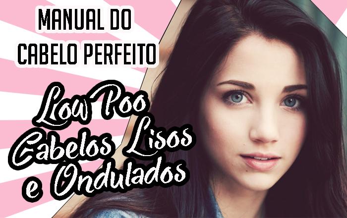 Destaque blog lisos