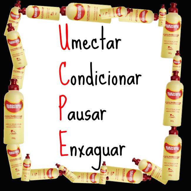 ucpe.png